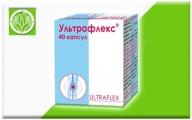 УЛЬТРАФЛЕКС (ULTRAFLEX)