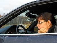 Таблетки, которые вредят водителям